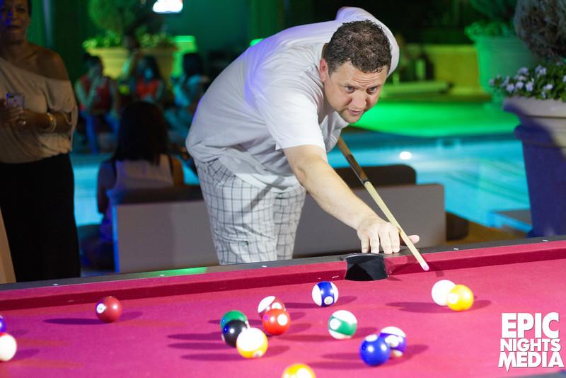 072514 Billiards by thr Pool-2247.jpg