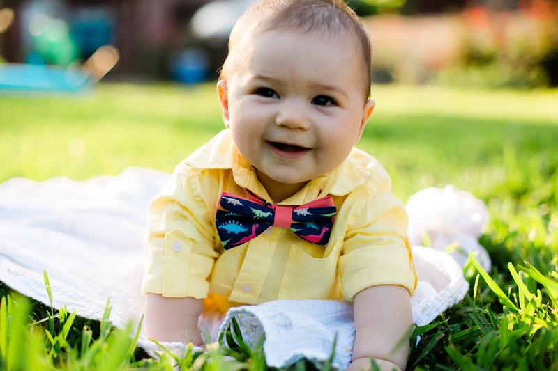 Mike 6 months-3530.jpg