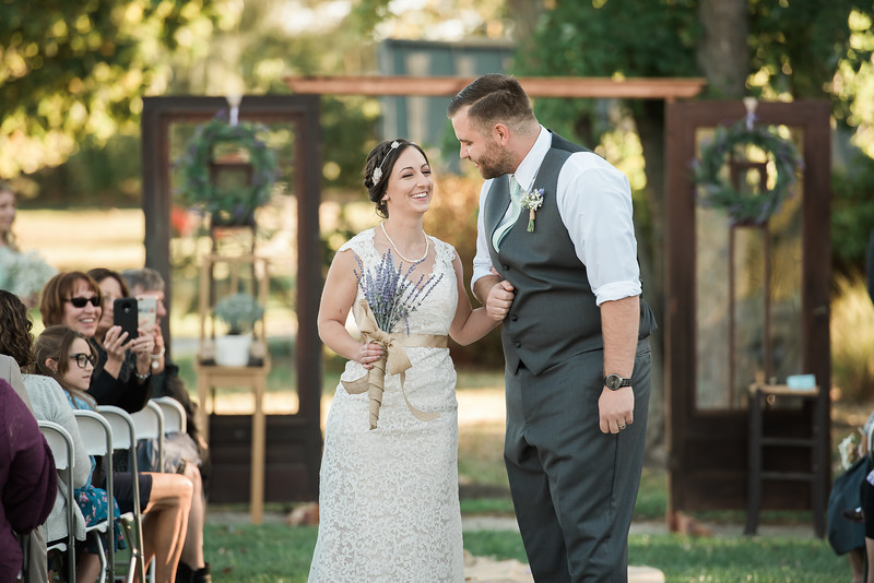 Wright Wedding-485.jpg