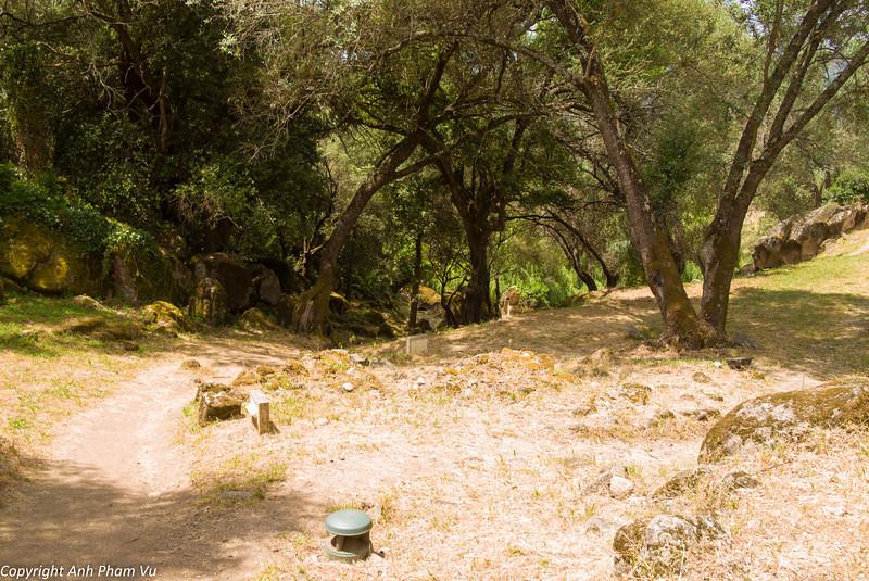 Uploaded - Corsica July 2013 449.jpg