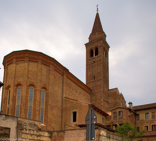 Uploaded - Nothern Italy May 2012 0020_1_2.JPG