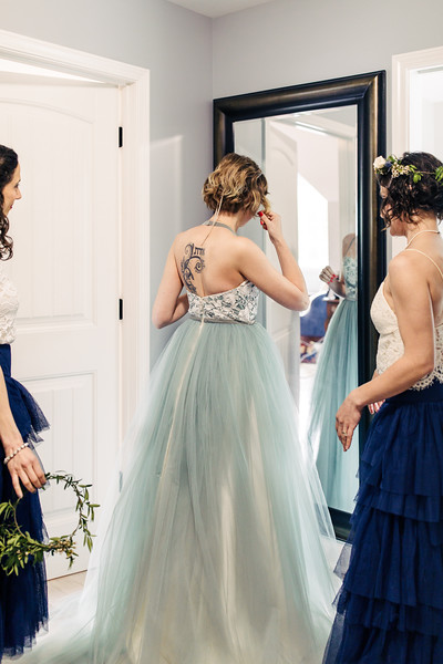 33-CK-Photo-Fors-Cornish-wedding.jpg