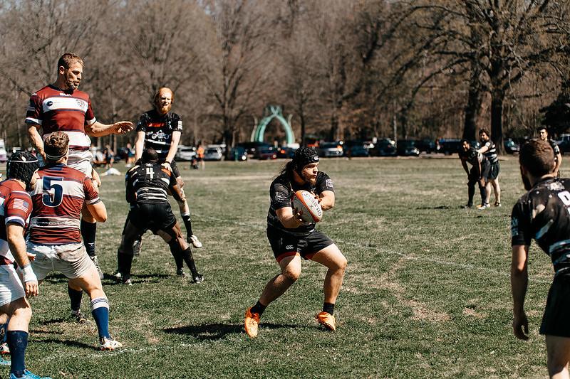 Dry Gulch Rugby 167 - FB.jpg