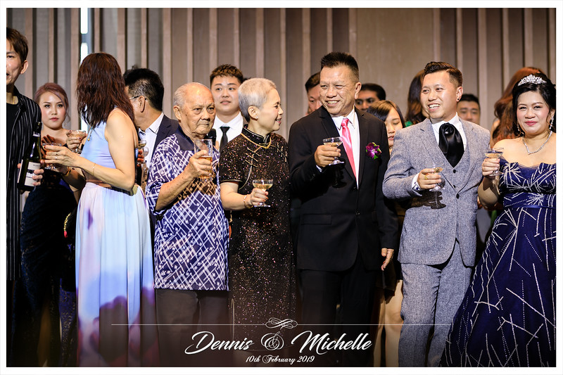 [2019.02.10] WEDD Dennis & Michelle (Roving ) wB - (221 of 304).jpg