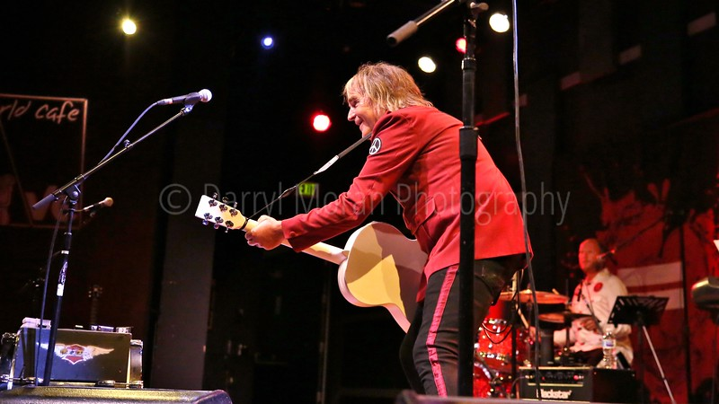 The Alarm @ World Cafe Live Philly 8-7-2018 (245).JPG
