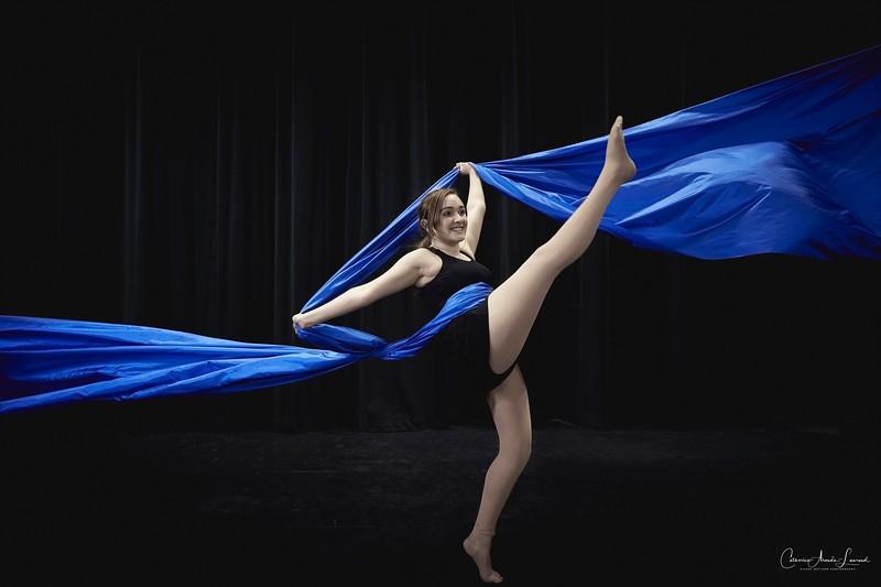 Lamoille_Dance_2020_@CAL_0323©.jpg