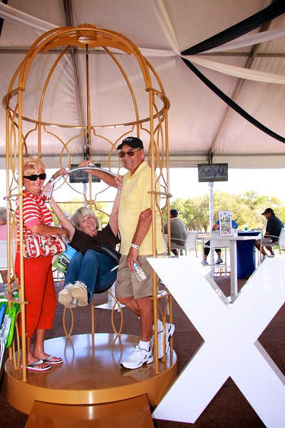 Celebrity Tent Sunday 21.jpg