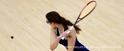 GV Squash vs. Milton Academy