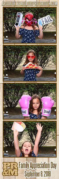 Absolutely Fabulous Photo Booth - (203) 912-5230 -Absolutely_Fabulous_Photo_Booth_203-912-5230 - 180908_135854.jpg