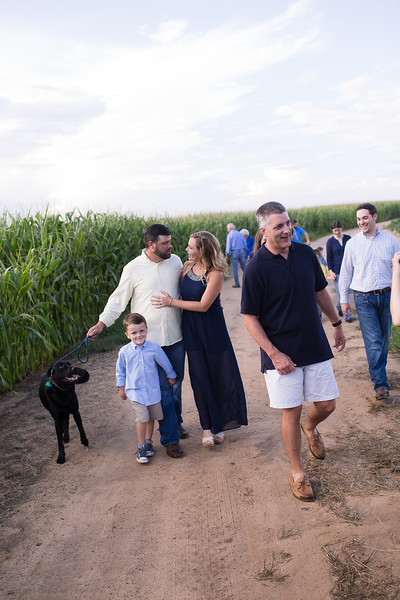 family-daniel-aug2016-0067.jpg