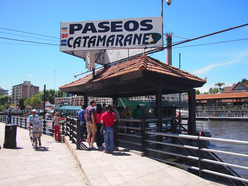 PA204608-boat-tour.JPG