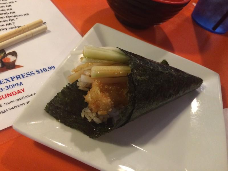 fuji_sushi_2.JPG