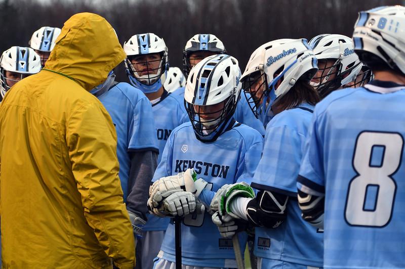 boys_lacrosse_2330.jpg