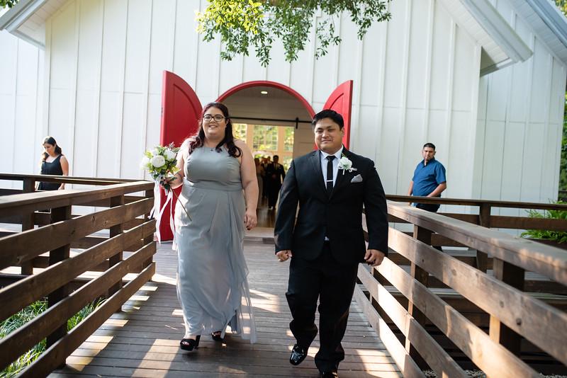 Kaitlin_and_Linden_Wedding_Ceremony-161.jpg