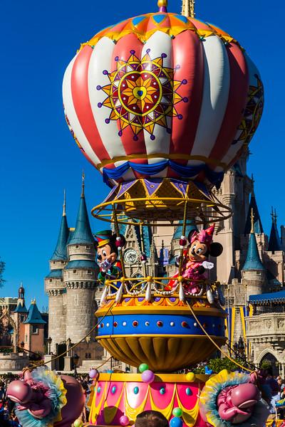 Magic Kingdom-6313.jpg