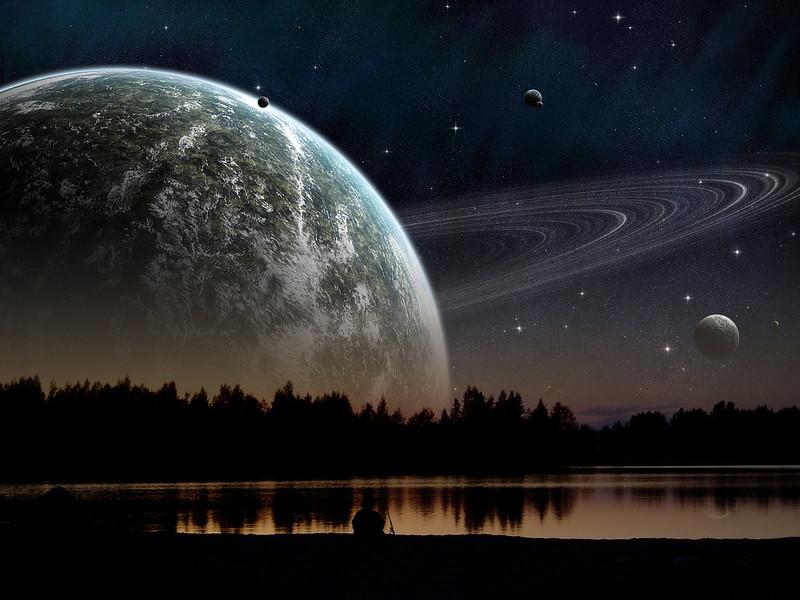 Digital Universe (52).jpg