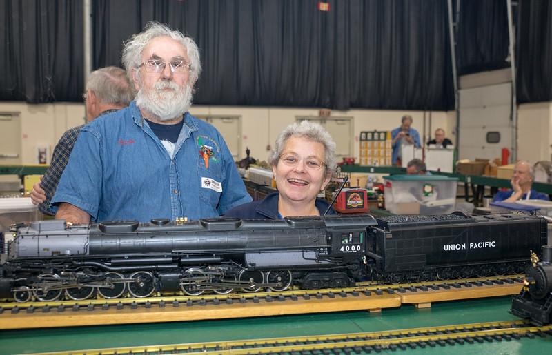 2018 Train Show-131.jpg