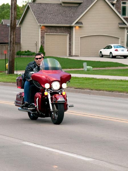 clip-015-motorcycle_rider-wdsm-04may10-cvr-2204.jpg