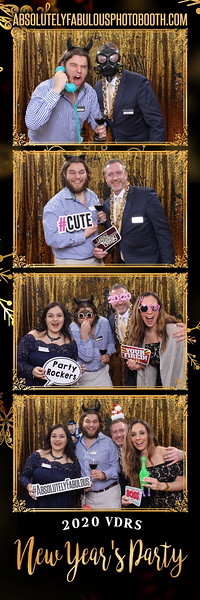 Absolutely Fabulous Photo Booth - (203) 912-5230_-7.jpg