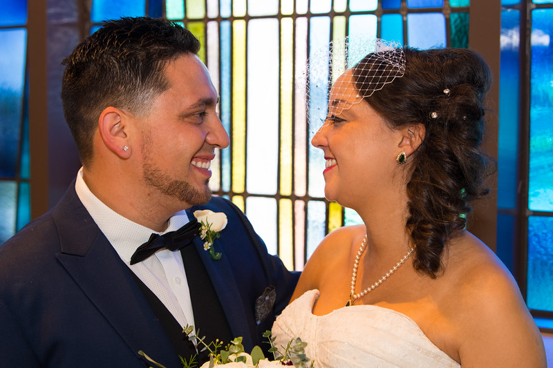 Fraizer Wedding Formals and Fun (28 of 276).jpg