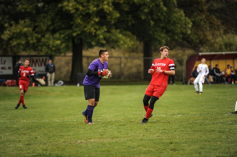 10-27-18 Bluffton HS Boys Soccer vs Kalida - Districts Final-19.jpg