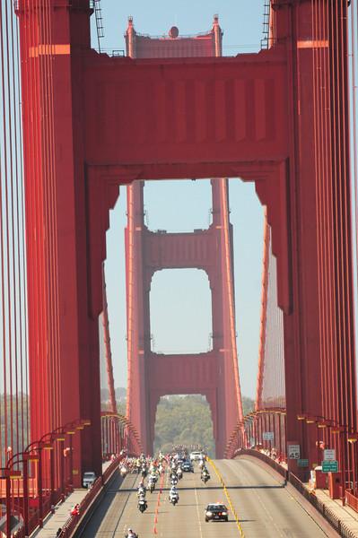 2013 Tour of California stg 8
