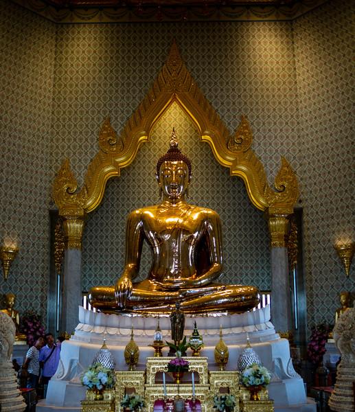 Thailand-015-5.jpg