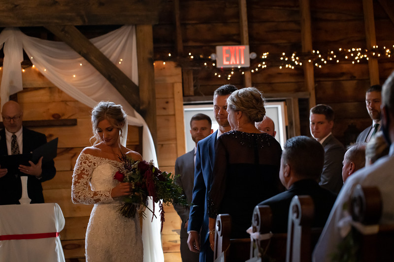 Blake Wedding-876.jpg