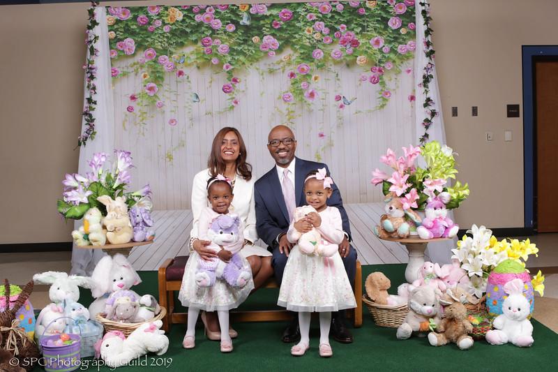 Easter-8010.jpg