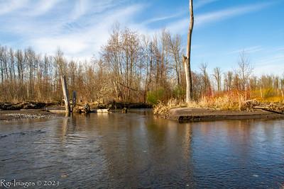 White River 20210317