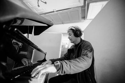 Duper Studio, 20.03.2017