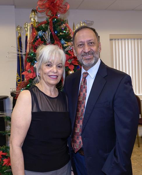KWV CHRISTMAS 2019 LR-7.jpg