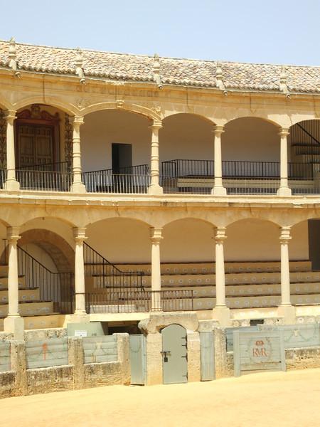 Spain 2012-1472.jpg
