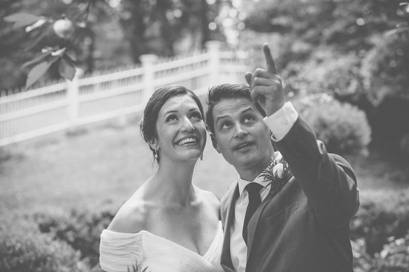 MP_18.06.09_Amanda + Morrison Wedding Photos-1576-2.jpg
