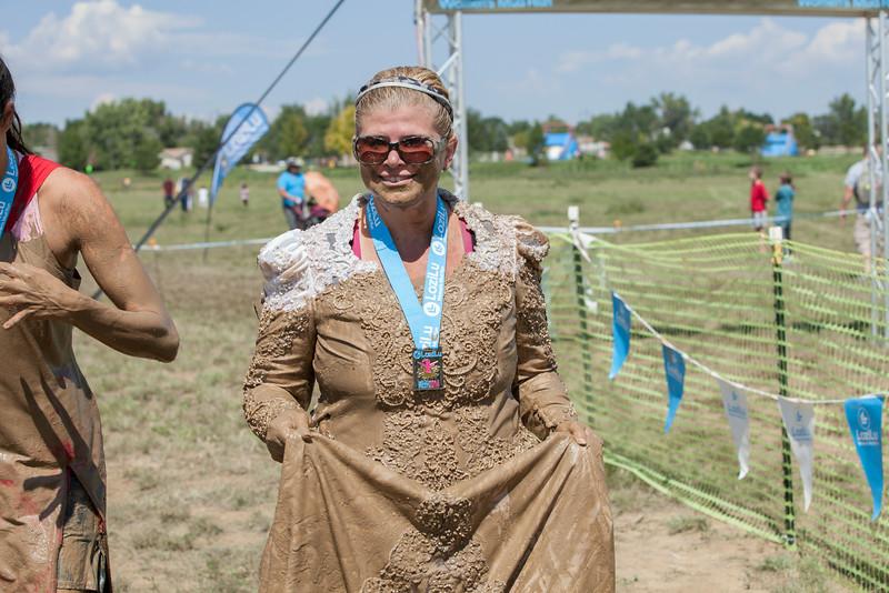 Mud Run (139).jpg