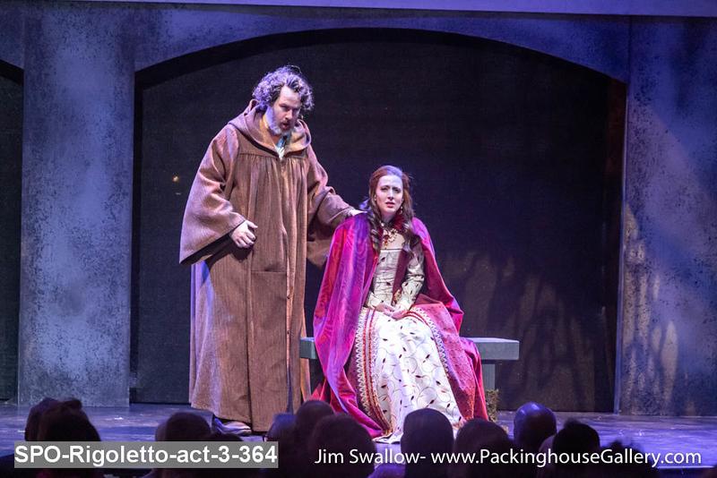 SPO-Rigoletto-act-3-364.jpg