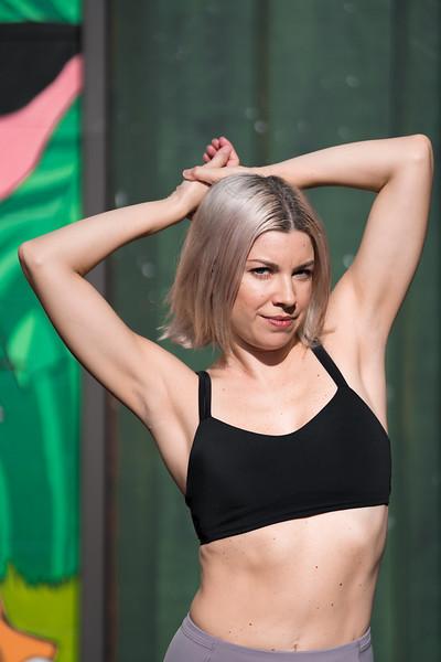 IG - Hawaii - Madeleine Russick - Yoga-1255.jpg