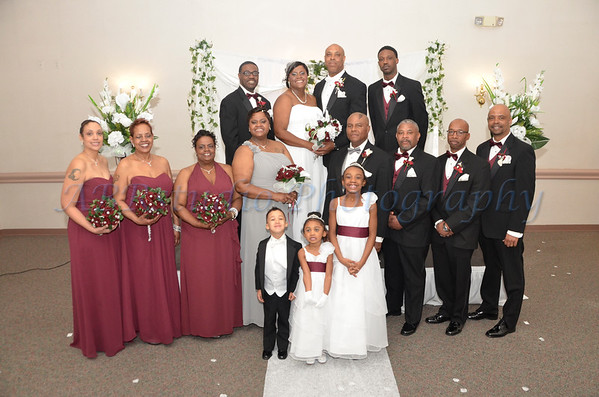 Gallery-D-Post-Wedding