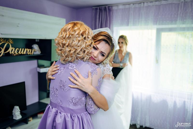 fotograf nunta -0021.jpg