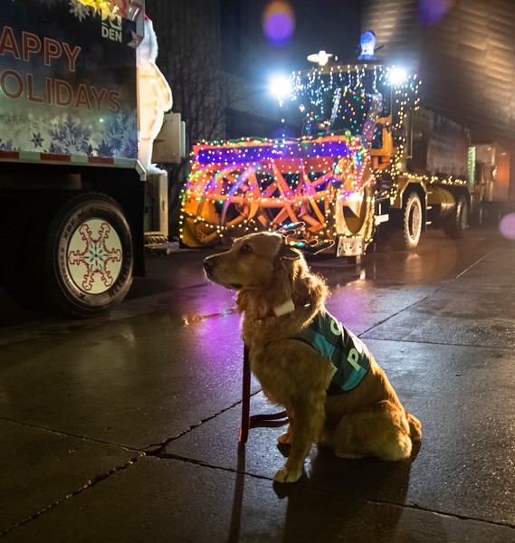 DIA parade of LIghts 201916071219.jpg