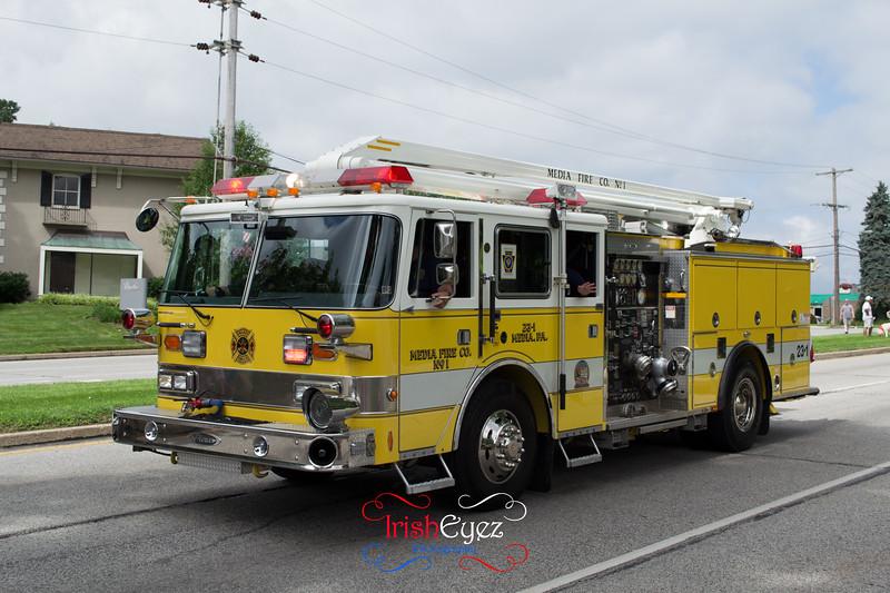 Media Fire Company (22).jpg