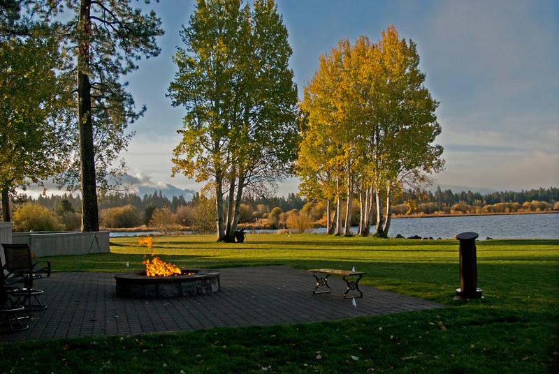 Fall Lodge Firepit Kate Thomas Keown_DSC2440.jpg