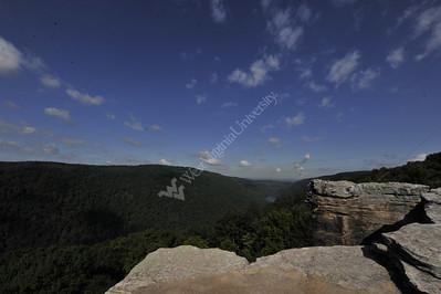 27746 WVU National Spot Raven August 2011