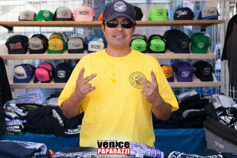 VenicePaparazzi-308.jpg