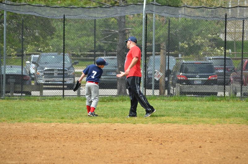 GORC-SPRING-Baseball-2016376.JPG