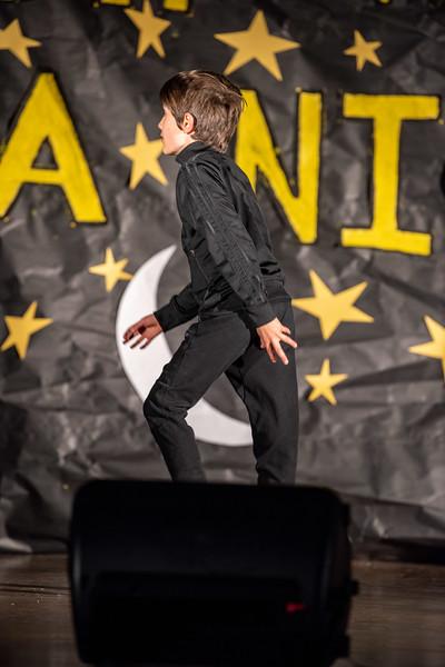 180426 Micheltorenas Got Talent_-158.jpg