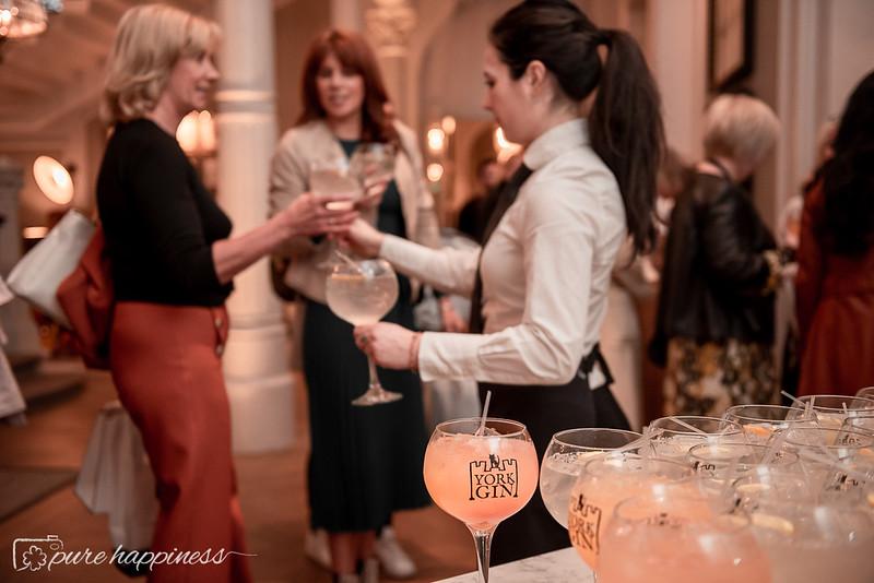 York Fashion Week 2019 - She Loves (29 of 116).jpg