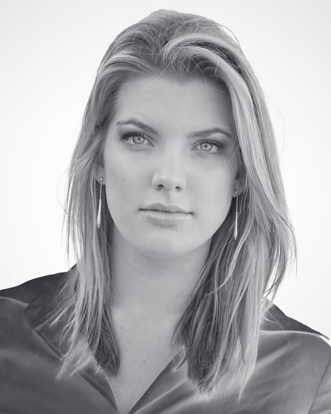 Olivia W-8572.jpg