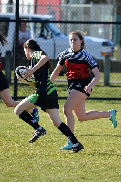 Senior Girls Rugby - 2018 (4 of 40).jpg