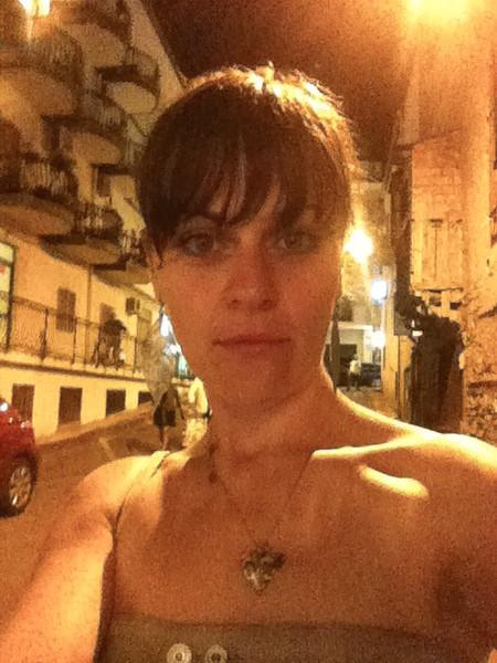 20110816-Ginka-Sicily-20110816--IMG_1442--0543.jpg
